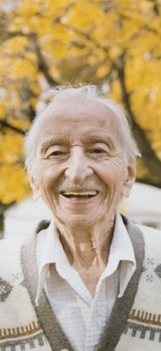 Elder Abuse and Neglect Attorney